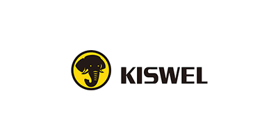 kiswell
