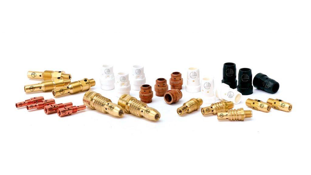 pezzi-di-ricambio-saldatrici2